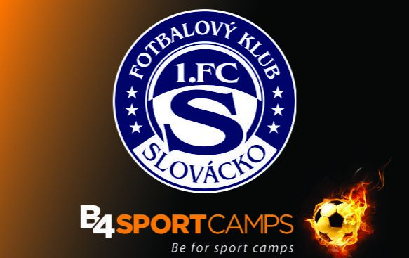 The beginning of winter fotball training camps in Umag 2021