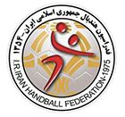 Iran national handball team