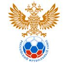 Russia women's national football team