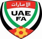 United Arab Emirates national football team
